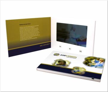 Jobvision_V2_Video_brochure_kl Video Brochures projecten - ProCreative