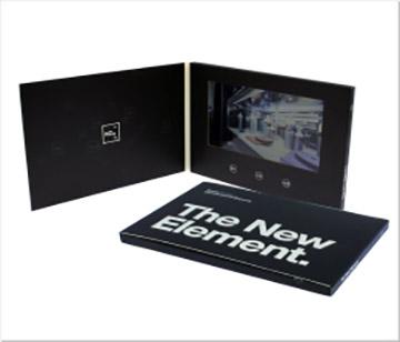KCX-VideoBrochure-Klein Video Brochures projecten - ProCreative