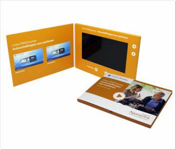 PharmSwed_Video_Brochure_kl Video Brochures projecten - ProCreative