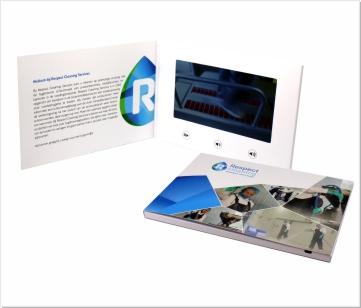 Respect_cleaning_V2_Vieo_Brochure_kl Video Brochures projecten - ProCreative