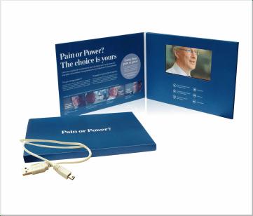 Simcorp_video_brochure Video Brochures projecten - ProCreative