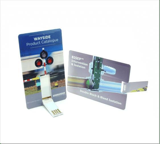 D1316 USB Webkey Creditcard