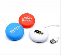 D1319K_USB_webbutton_rond Communicatie & Datadragers - ProCreative