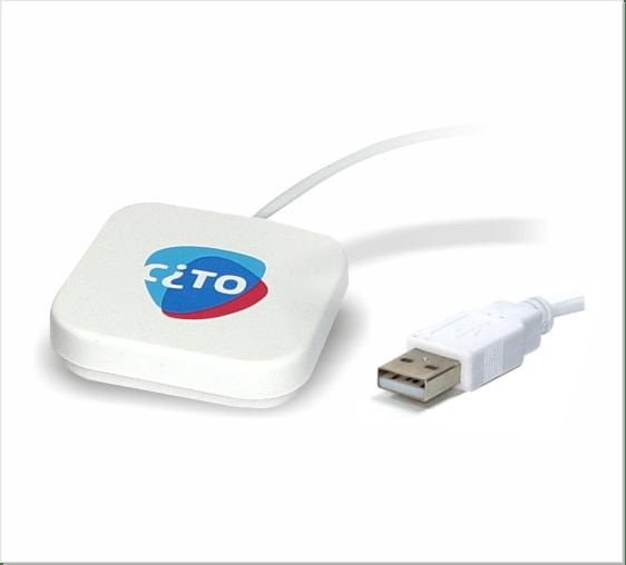 D1325_USB_webbutton_vierkant D1325 - USB Webbutton Vierkant - ProCreative
